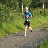 jogging-phil268