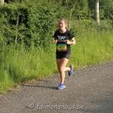 jogging-phil273