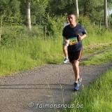 jogging-phil274