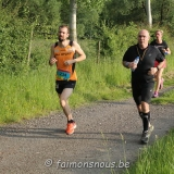 jogging-phil278