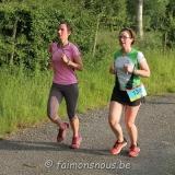 jogging-phil285