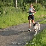 jogging-phil288