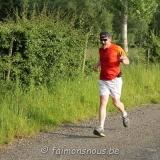 jogging-phil290
