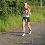 jogging-phil297