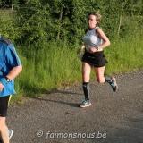 jogging-phil299