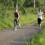jogging-phil304