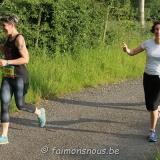 jogging-phil305