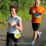 jogging-phil306