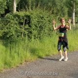 jogging-phil307