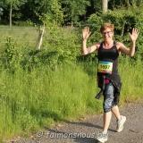 jogging-phil308