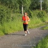 jogging-phil309