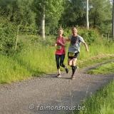 jogging-phil313