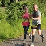jogging-phil314