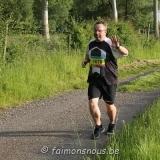 jogging-phil317