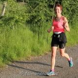 jogging-phil319