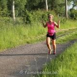 jogging-phil320