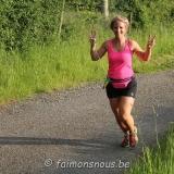 jogging-phil321