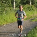 jogging-phil322