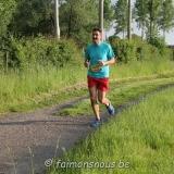 jogging-phil323