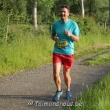 jogging-phil324