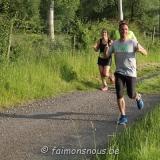 jogging-phil327