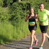 jogging-phil328