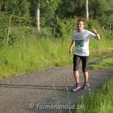 jogging-phil329