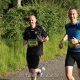 jogging-phil332