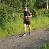 jogging-phil333