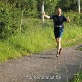 jogging-phil334