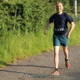 jogging-phil335
