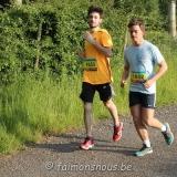 jogging-phil338