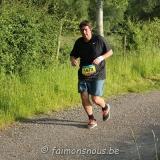 jogging-phil340