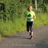 jogging-phil344