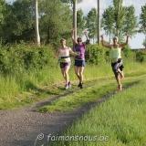 jogging-phil346