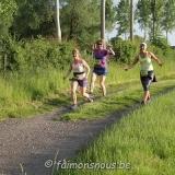 jogging-phil347