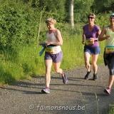 jogging-phil348