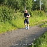jogging-phil349