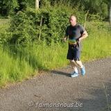 jogging-phil350