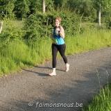 jogging-phil354