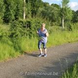 jogging-phil356