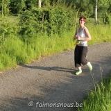 jogging-phil358