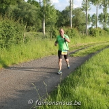 jogging-phil360