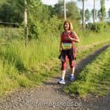 jogging-phil362