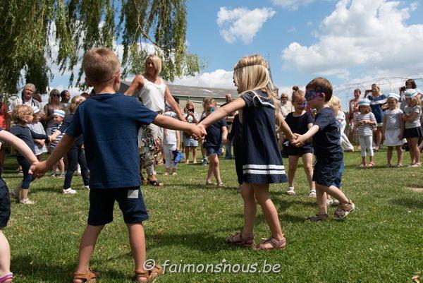 fancy-fair-ecole-viemme034