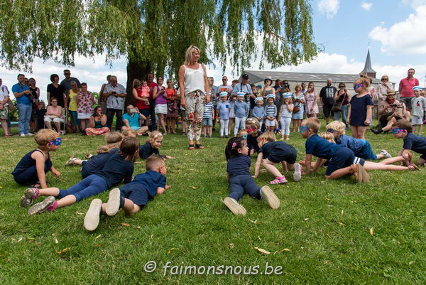 fancy-fair-ecole-viemme054
