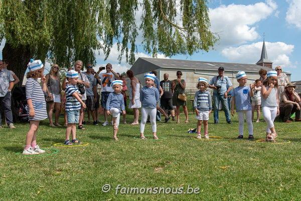 fancy-fair-ecole-viemme139