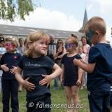 fancy-fair-ecole-viemme051