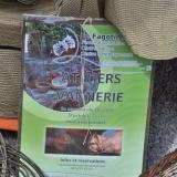 Marché-Chateau-Waleffes05