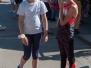 2019-06-24 Jogging Corentin